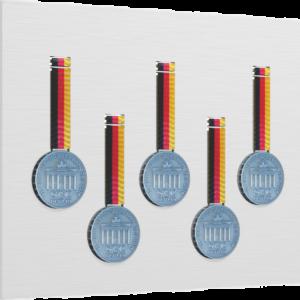 medal_pad_five