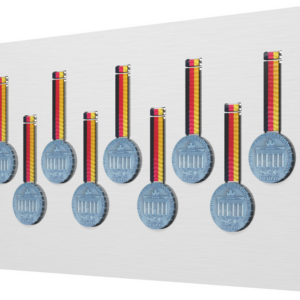 medal_pad_nine